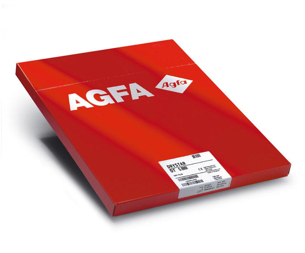 AGFA-DT5-Mobax-med.com