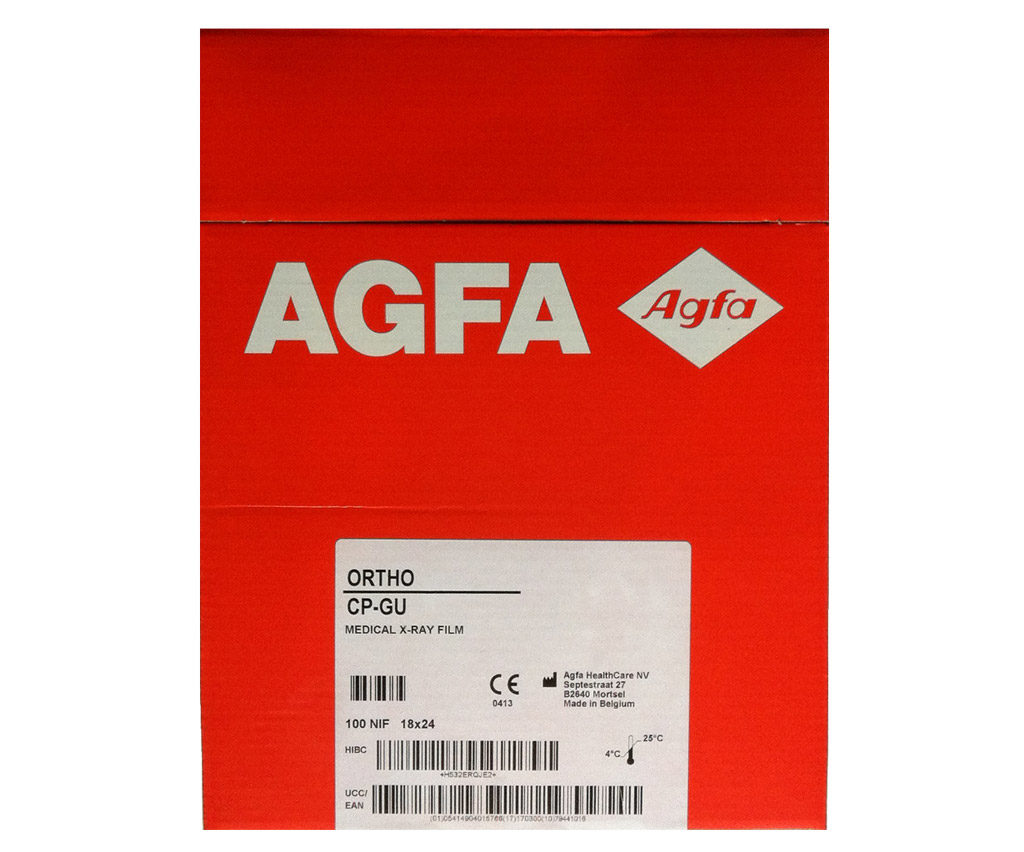 AGFA-ORTHO-CP-GU-mobax-med.com