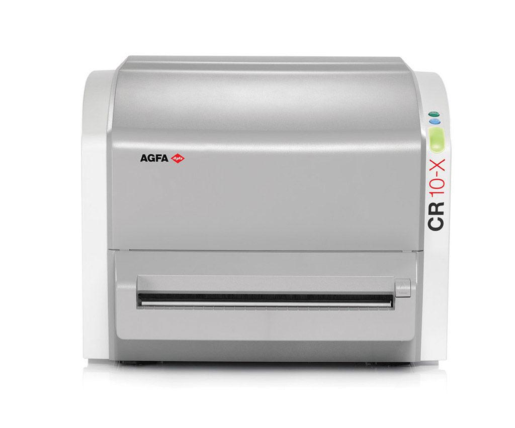 Agfa-CR-10-X-mobax-med.com