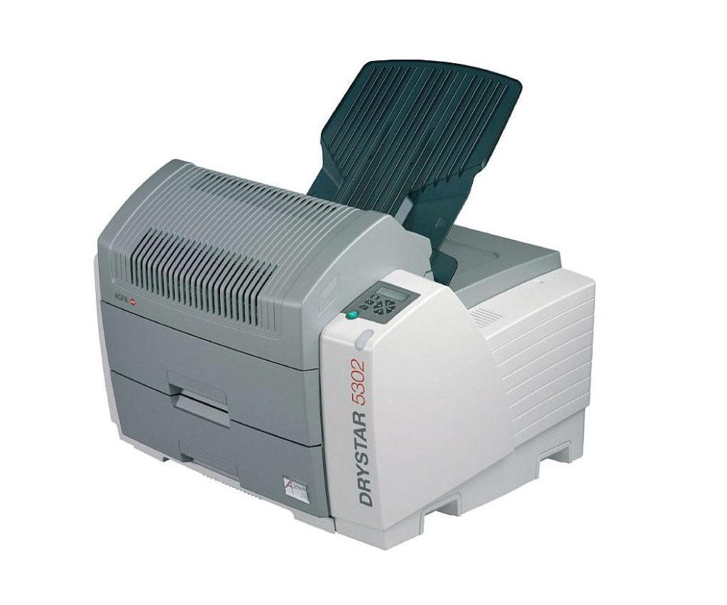 Agfa-DryStar-5302-mobax-med.com
