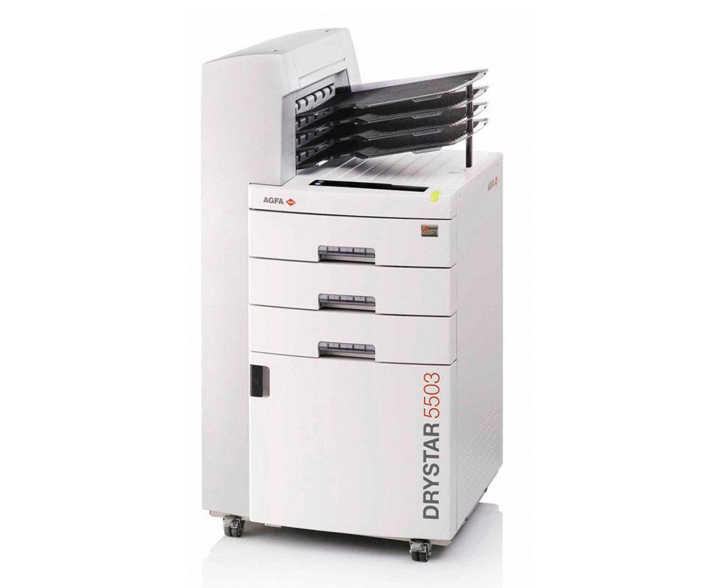 Agfa-DryStar-5503-mobax-med.com